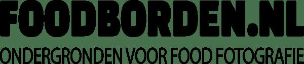 Foodborden.nl