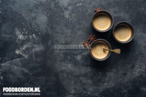 backdrop-industrial-aged-black-gray-anthracite-food-photography-industrial-wall