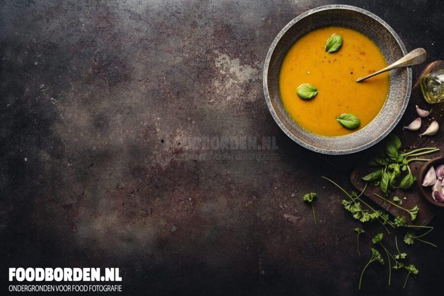 achtergrond kopen food fotografie cookie sledge bruin, donkere bakplaat