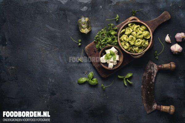Beton Concrete Backdrop Achtergrond Food Fotografie