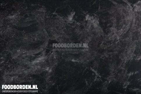 Online Kopen Backdrops Ondergrond Foodfotografie
