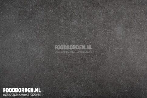 Stenen Backdrop Fotografie Eten en Producten