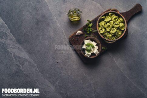 Achtergronden en Ondergronden Fotografie Food Steen