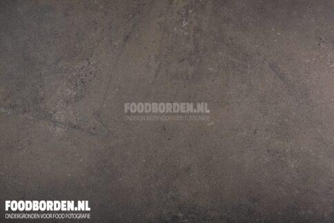 Ondergrond Fotografie Industrieel Beton Vloer