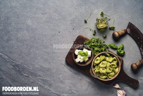 backdrops food fotografie steen rots natuursteen