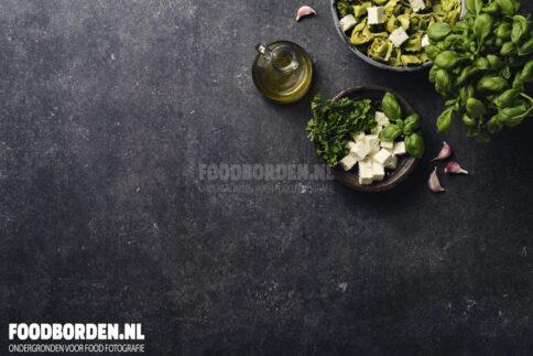 ondergronden fotografie voedsel donker zwart