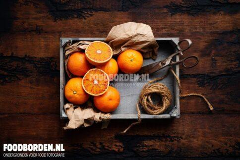 Backdrops Hout Fotografie Eten en Producten