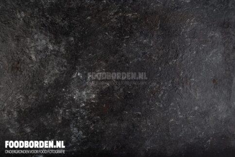background backdrop photography black anthracite stone