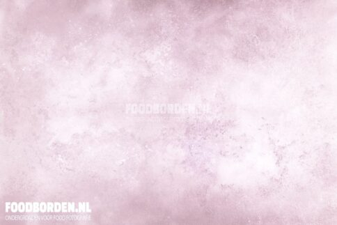 backdrop food fotografie pastel zacht roze