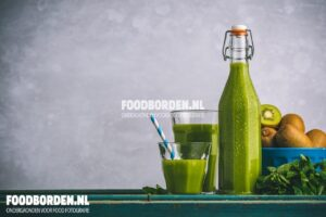 achtergrond-kopen-food-fotografie-grijs-muur-betonlook-creamy-moon