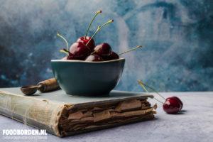 achtergronden-kopen-fotografie-food-product-green-storm-backdrops-kopen