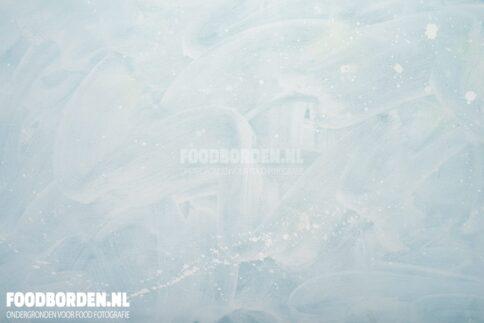 Backdrop Food Photography White Wash Kopen