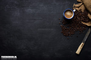backdrop-food-fotografie-zwart-matzwart-black-backdrop