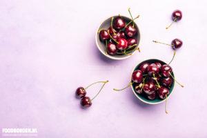 backdrops-foodstyling-kopen-pinky-purple-foodfotografie
