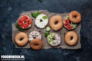 koop-achtergronden-ondergronden-fotografie-food-producten-blauw-grijs-plaster-disaster