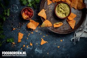 sleetse-ondergrond-food-fotografie-blauw-grijs-industrieel