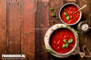 achtergronden-ondergronden-food-fotografie-surfaces-fotografie-terrific-timber-5