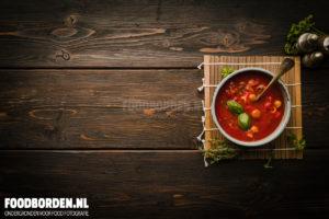 fotografie-achtergrond-foodfotografie-ondergrond-smokey-wood-3