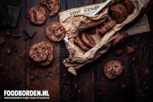 ondergrond-oud-hout-sfeer-donker-fotografie-terrific-timber