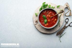 ondergronden-foodfotografie-surfaces-fotografie-lichtblauw-slightly-blue