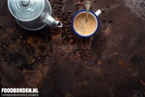 fotografie-food-ondergronden-surface-achtergronden-roestig-verweer-rusty-plate-1-details
