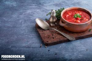 online-kopen-ondergronden-achtergronden-fotografie-food-greyz-bluez-detail