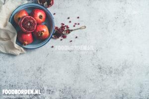 achtergrond-ondergrond-foodfotografie-licht-grijs-metaal-verweerd-sleets