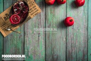 groene-ondergrond-food-fotografie-verf-bladderend