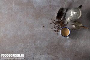 sleets-fotoachtergronden-staal-metaal-beton-foodfotografie-blauw-grijs
