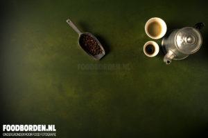fotoachtergronden-groen-foodfotografie-food-photography-green-groen