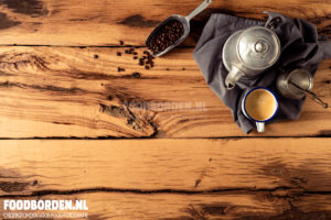 fotografie-achtergrond-ondergrond-wagondelen-oud-eiken-rustiek-oakiedoakie-120x80