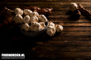 fotoshoot-achtergronden-ondergronden-foodfotografie-productfoto-bruin-hout-verweerd