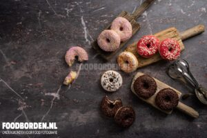backdrop-marble-surface-background-food photography