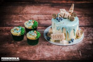 photography-backgrounds-food-cakes-culinary-backdrops-wood