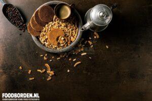 background-brown-chocolate-color-chocolata-extravaganza-food-background