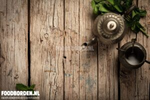 backdrop-weathered-wood-scrap-wood-food-photography-one-nail-wood