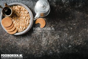 food-photography-anthracite-gray-backdrop-stone-rough-texture-blackened