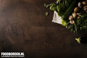 photography-culinary-background-background-backdrop-chocolate-brown-foodfoto-chocolata-extravaganza