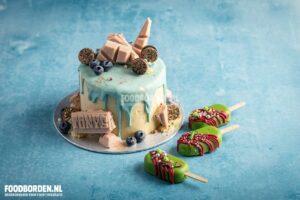 light-blue-background-culinary-photography-background-backdrop-blue